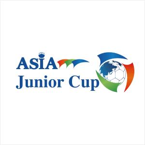 Asia Junior Cup